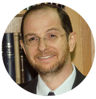 Michaël Wygoda