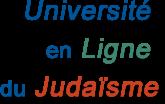 Akadem, le campus numérique juif