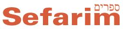 Sefarim.fr - La bible en ligne