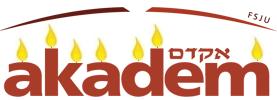 Akadem, le campus numérique