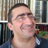 Mikhael Benadmon, philosophe