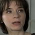 Clémence Boulouque, écrivain