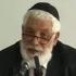 Claude Sultan, rabin
