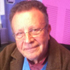 Gerard Haddad, psychanalyste