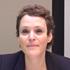 Isabelle Cohen, historienne