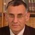 Shaul-David Botschko
