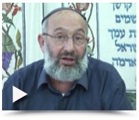 Yehuda Moraly