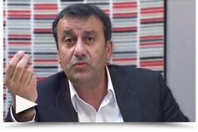 Shaoul Benchimol