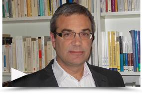 Yann Boissiere