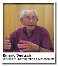 Houkat : Les décrets du Ciel, par Emeric Deutsch